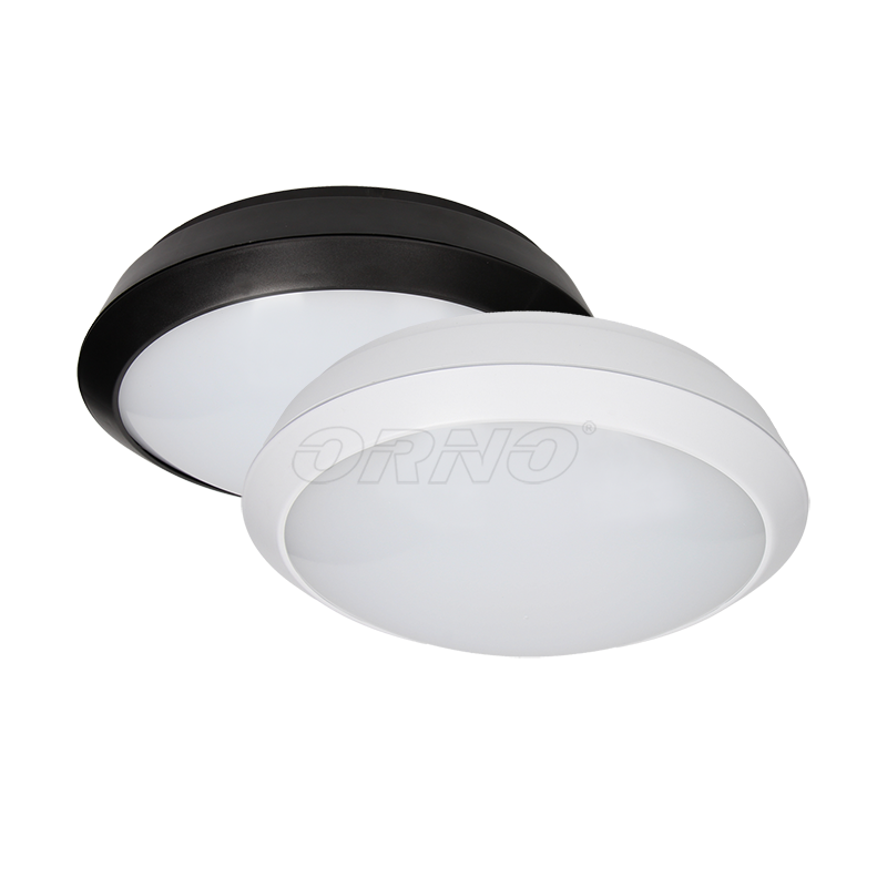 BRYZA ECO LED 12W