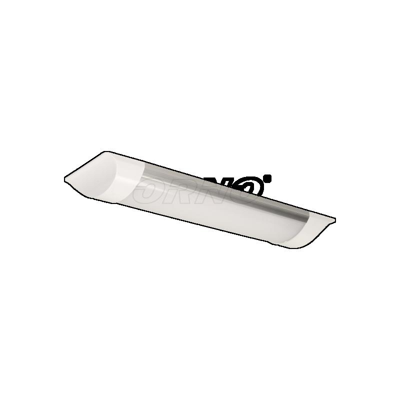 Led gaismeklis MOSTRA LED 20W