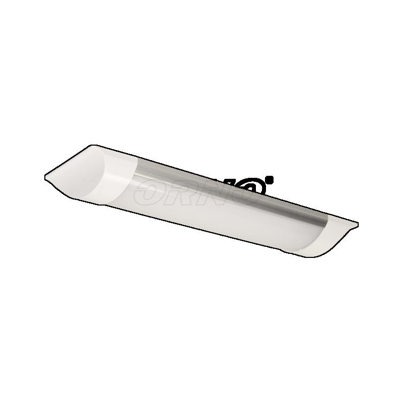 Led gaismeklis MOSTRA LED 40W