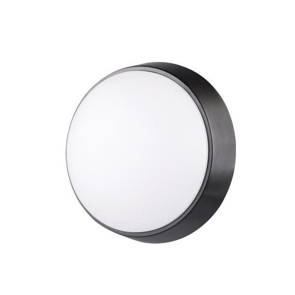 Led gaismeklis ONYX LED 14W IP54