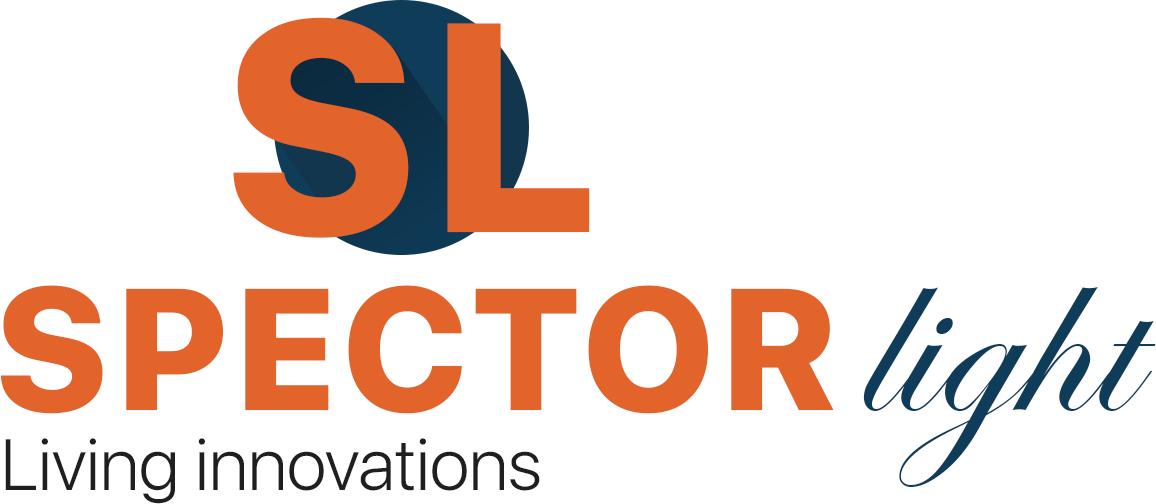 Spector Light - elektrīsko materiālu vairumtirdzniecība
